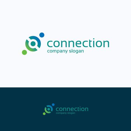 hotspot: C letter alphabet connection communication two double people person rhythm shine  hotspot, circle