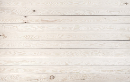 background texture wood plank pine