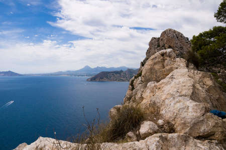 Cape Ifac