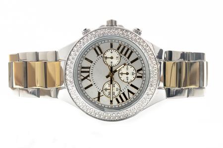 남자 손목 시계