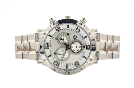 Men's Wrist Watches