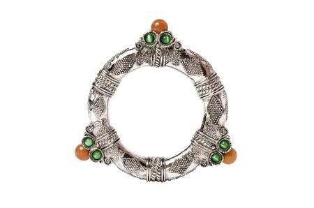 armlet: Vintage bracelet