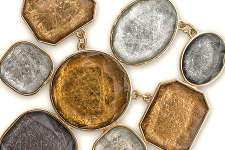 piedras preciosas: piedras preciosas