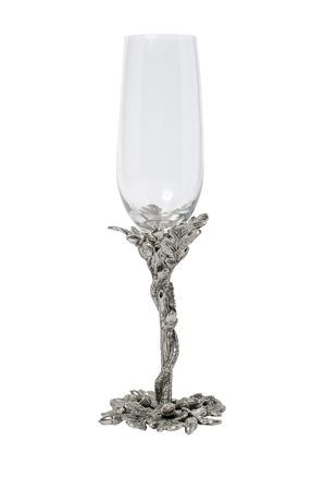 graceful: graceful  wineglass