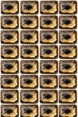 pietre preziose: trama di pietre preziose