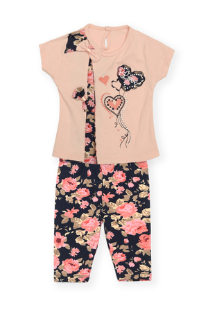 baby suit for girl