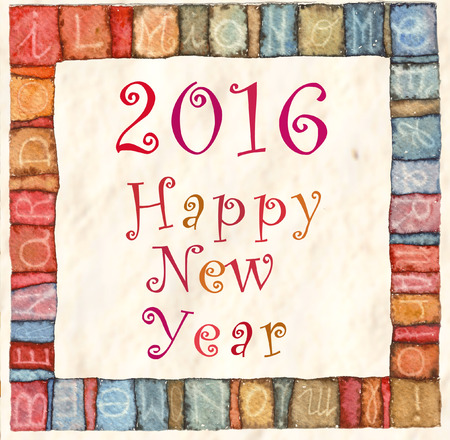 spouses: happy new year