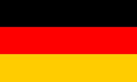 German Flag, German Flag Vector background