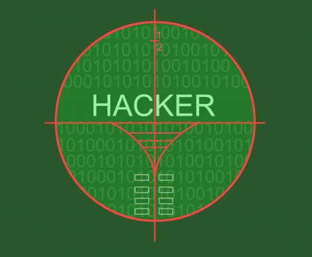 cyberwarfare: Hacker target madde in 2d software