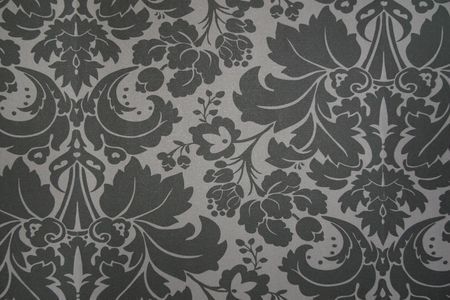 Seamless repeat pattern, abstract background Stock Photo - 5635082