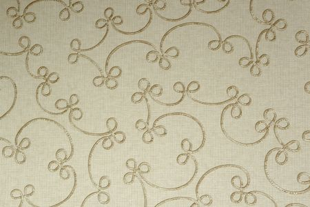 Abstract vintage background Stock Photo - 5801355