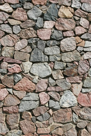 Background made of stone granite Stock Photo - 7549762
