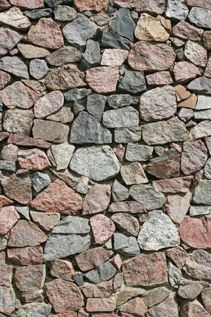 Background made of stone granite Stock Photo - 7549762