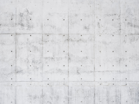Cement wall textured background surface Architecture details Reklamní fotografie - 50986310