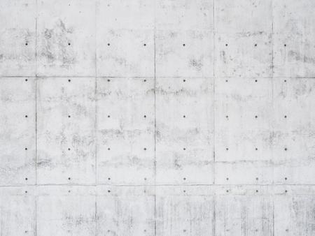 concrete: Pared del cemento con textura de fondo Detalles de la configuración de superficie Foto de archivo