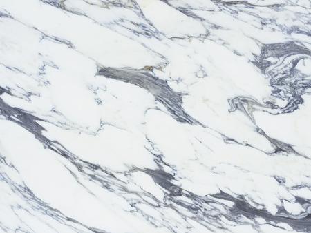 白い大理石の石のテクスチャ背景 写真素材