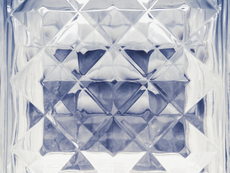 glass block: Glass Block Crystal surface Wall decoration Background