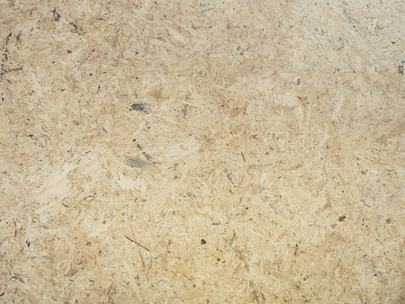 craft material: Recycled Textured Brown Craft Material Background Stock Photo