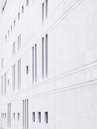 アーキテクチャの観点で現代の壁パターンを詳細