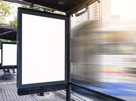 bus shelter template ecza solinf co