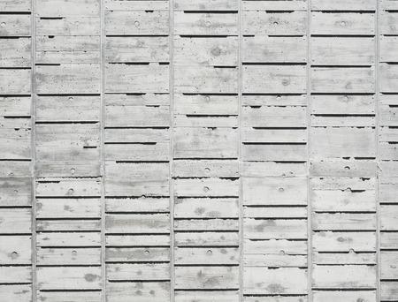 セメント壁テクスチャ バック グラウンド表面アーキテクチャの詳細
