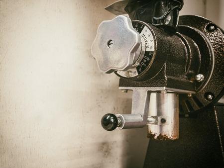 Kaffeemühle Maschine Kaffeemaschine