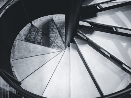 Stairs step Building Interior shade shadow Architecture art abstract