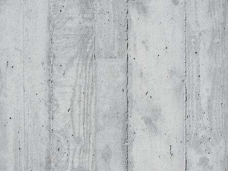 Cement betonnen muur textuur achtergrond Architectuur details Achtergrond: