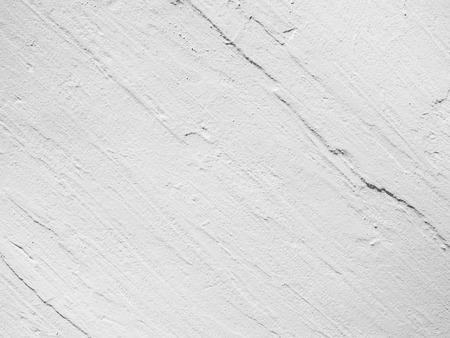 White cement wall texture background Architecture details Background Reklamní fotografie