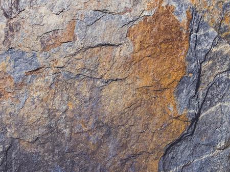 Stone Rock Grunge Texturen Natur Geologie abstrakten Hintergrund