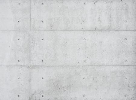 Surface de fond texturée du mur de ciment Détails de l'architecture