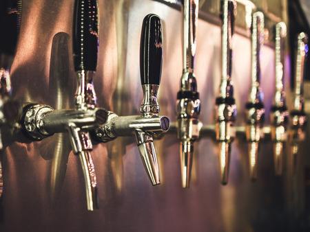 Craft Beer Tab Draught beer bar Brewery Party event Alcohol drink