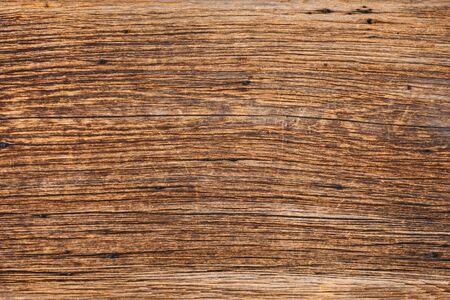 Wood background Nature pattern texture surface Reklamní fotografie