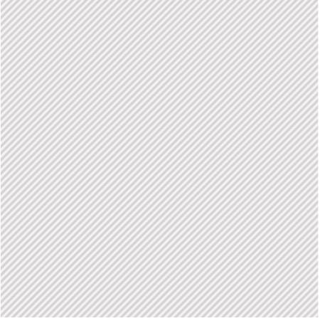 discreto: Vector Soft despojado de fondo. Resumen de antecedentes. Editable, de tama�o considerable. Blanco discreto. Fondo estacional - invierno.