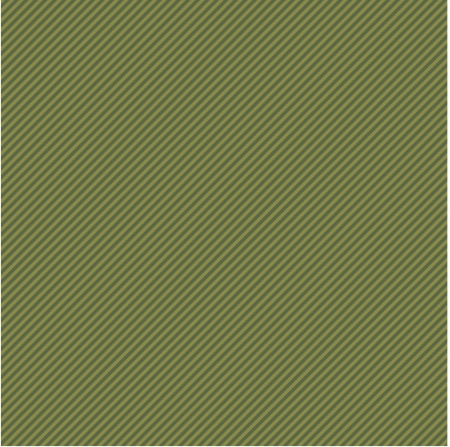 Soft vector stripped background. Abstract  background. Editable, sizable. Natural green. Seasonal background - spring