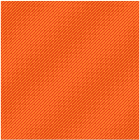 strippad: Soft stripped Abstract background