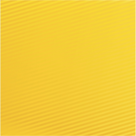 Modern abstract product background