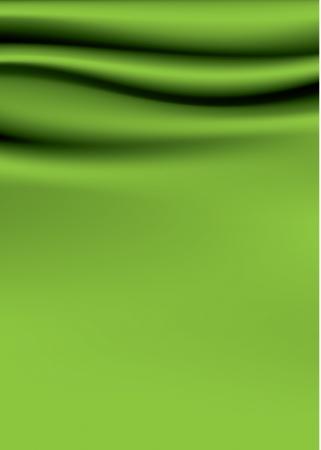 discreto: Cortinas de terciopelo vector. Ondulado pa�o suave. Limpio, color discreto. Mucho espacio para el texto o im�genes. Elemento decorativo para su presentaci�n, o p�gina web. Se puede utilizar como cobertura.