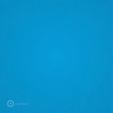 dirty bussines: Discreet abstract background with soft texture Illustration