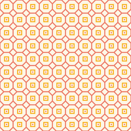 able: Seamless texture for your design. Completely editable and tile able texture.