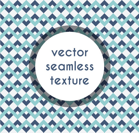 tile able: Seamless texture for your design. Completely editable and tile able texture.