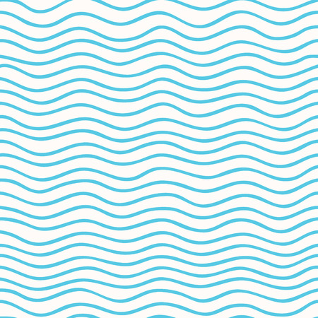 Vector handmade seamless texture. Abstract tileable pattern -  perfect for creating greeting cards, posters, backgrounds, business cards and more...