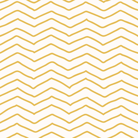 Handmade seamless pattern tile. Abstract decorated texture perfect as background for your packaging design, website, poster or else.