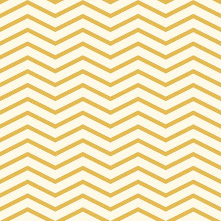 Abstract seamless background. Minimal texture design perfect for wrapping papers, greeting cards or as it is as a background. Ilustrace