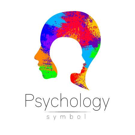 Modern head of Psychology.