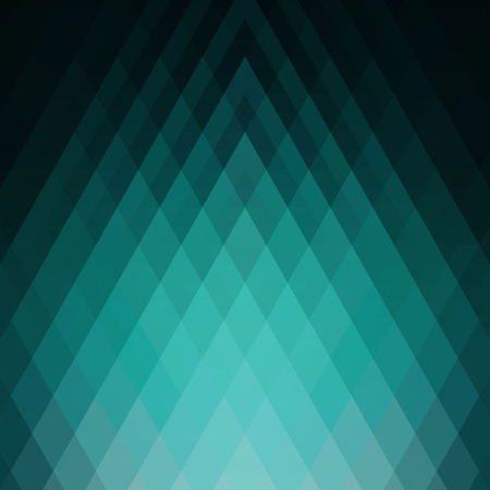 geometric design: Abstract grid mosaic background. Creative Design Templates