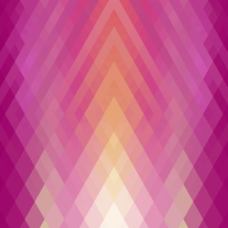 grid background: Abstract grid mosaic background. Creative Design Templates