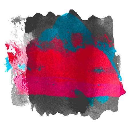 Abstract paint background Zdjęcie Seryjne