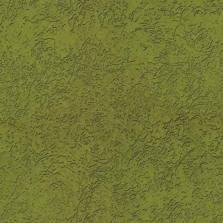 green stucco wall Stock Photo - 9806050