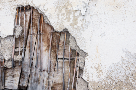오래 된 벽 텍스처 스톡 콘텐츠